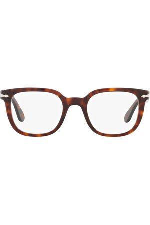 Persol Glasses PO3263V 24