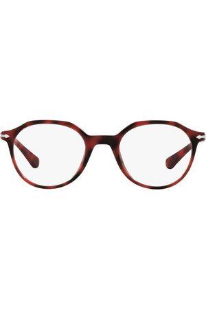 Persol Glasses PO3253V 1100