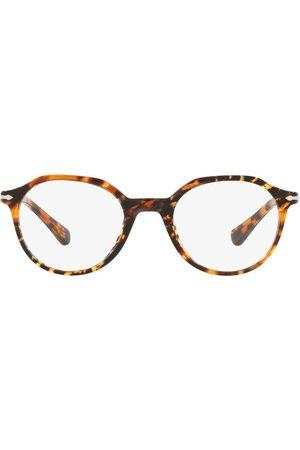 Persol Glasses PO3253V 1081