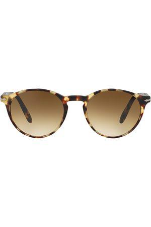 Persol PO3092SM 900551 Glasses