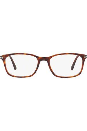 Persol PO3189V 24 Glasses