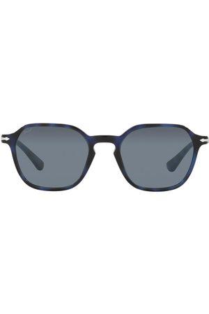 Persol Sunglasses PO3256S 109956