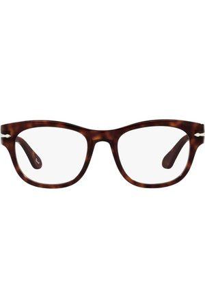 Persol Glasses PO3270V 24