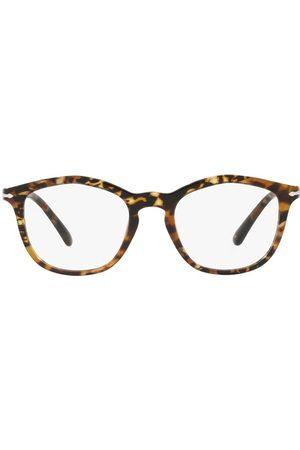 Persol Kvinder Glasses PO3267V 1081