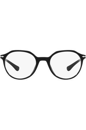 Persol Glasses PO3253V 95
