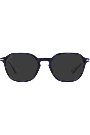 Persol Sunglasses PO3256S 109948