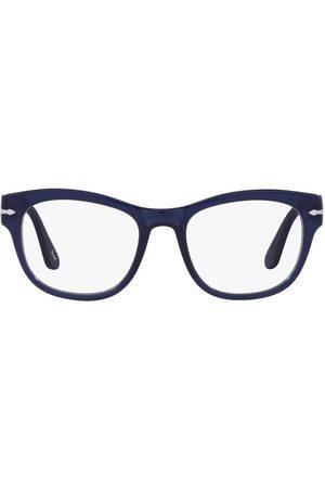 Persol Kvinder Glasses PO3270V 181