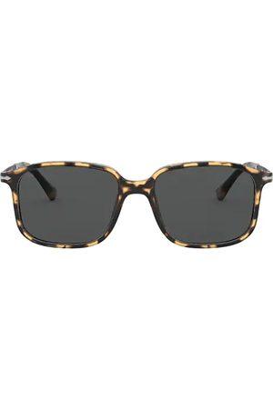 Persol Sunglasses PO3246S 1056B1