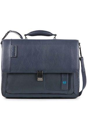 Piquadro Laptop Tasker - Briefcase