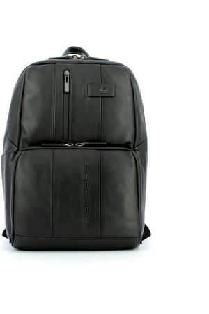 Piquadro Mænd Rygsække - Zainetto Porta PC/iPad® Urban