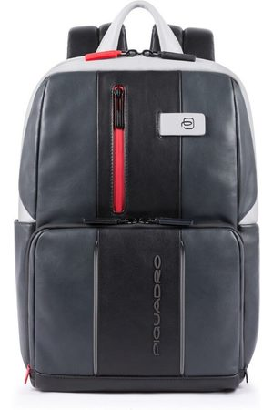 Piquadro Zainetto Porta Pc e iPad® Urban