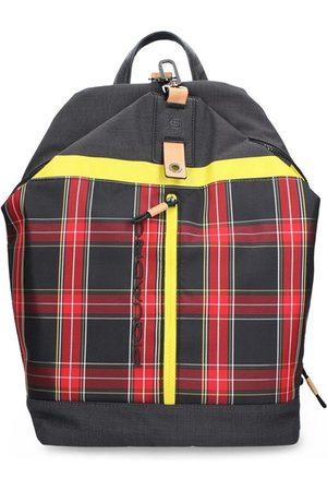 Piquadro Mænd Rygsække - Backpack CA4544BL