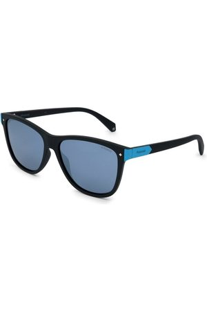 Polaroid Sunglasses - PLD6035S