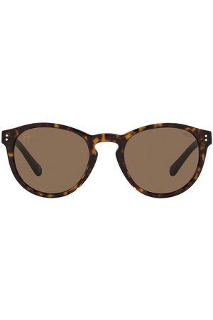 Polo Ralph Lauren Sunglasses PH4172 595473
