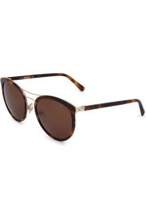 Swarovski Sunglasses 0177