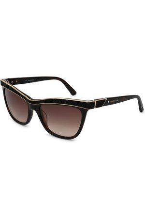 Swarovski Kvinder Solbriller - Sunglasses 0075