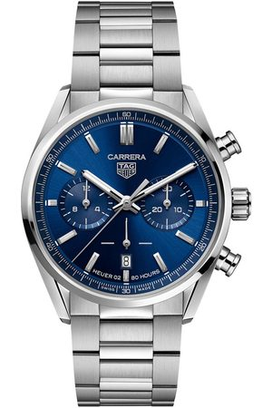 Tag Heuer Mænd Ure - CARRERA watch