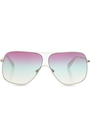 Tom Ford Sunglasses with logo