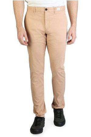 Tommy Hilfiger Trousers - XM0XM01261