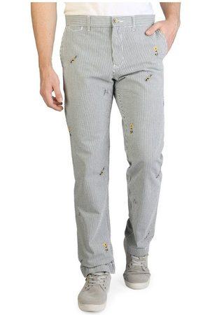 Tommy Hilfiger Trousers MW0MW06108