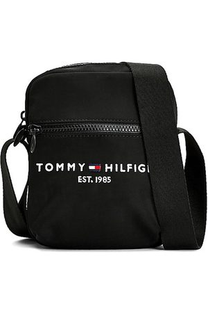 Tommy Hilfiger Mænd Skuldertasker - AM0AM07229 Shoulder Bag