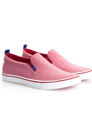 Trussardi Kvinder Sneakers - Sneakersy