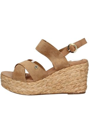 Wrangler Wl11640a-w0026 With wedges