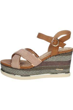 Wrangler WL11673A Sandalo