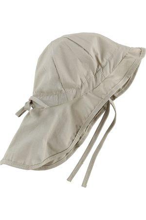 Melton Hatte - Legionærhat - UV30 - Khaki