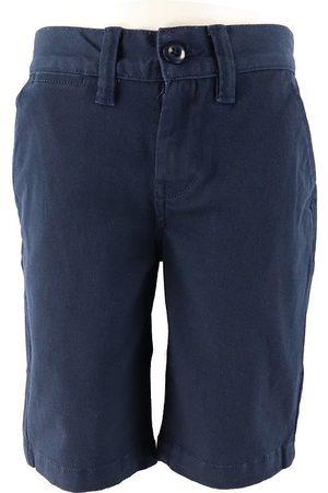 DC Shorts - Shorts - Worker Chino - Navy