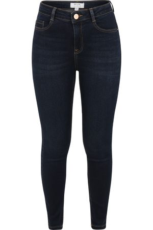Dorothy Perkins Jeans 'SHAPE & LIFT