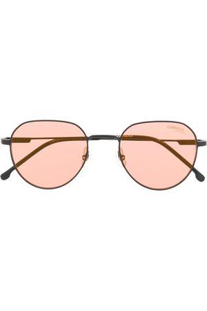 Carrera Solbriller - Runde solbriller