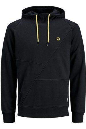 Jack & Jones Detaljeret Sweatshirt Mænd