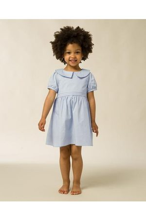 Ivy & Oak CEDRINA KIDS DRESS