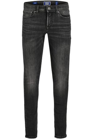 Jack & Jones Mænd Skinny - Drenge Skinny Fit Jeans Mænd