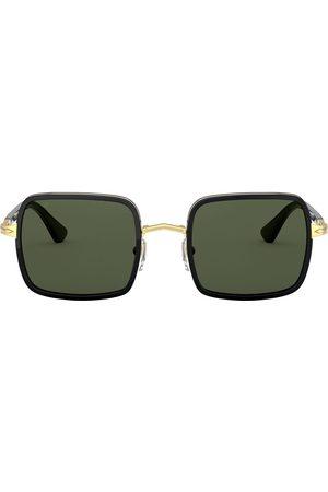 Persol Oversize solbriller