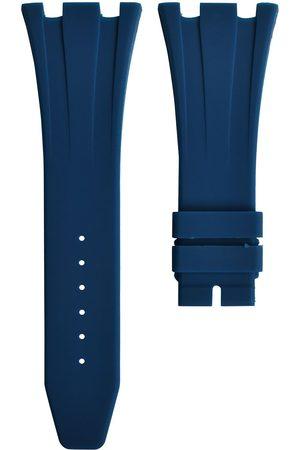 HORUS WATCH STRAPS Ure - 42mm Audemars Piguet Royal Oak Offshore watch strap
