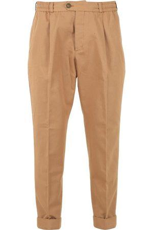 PT Torino Trousers