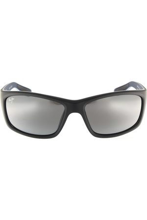 Maui Jim Mænd Solbriller - Sunglasses
