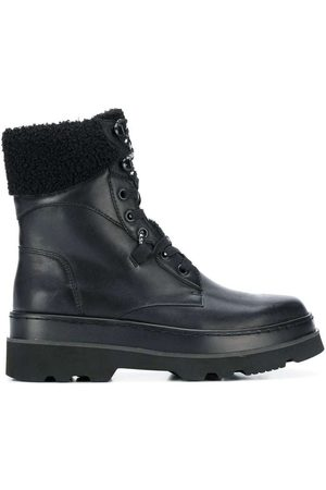 Ash SIBIRIEN støvler - 35