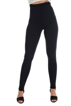 Dolce & Gabbana Stretch Tights