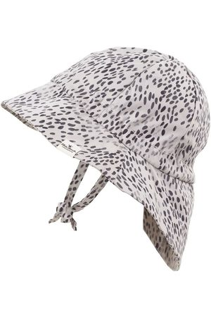 Elodie Details Sommerhat - Dots Of Fauna