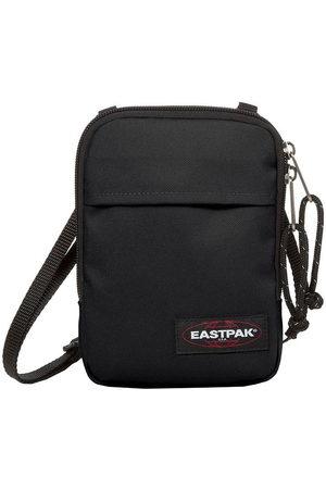 Eastpak Skuldertasker - Skuldertaske - Buddy - 0,5 L