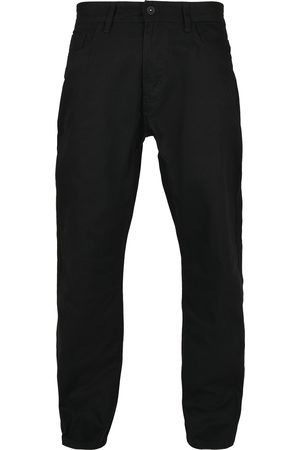 Southpole Mænd Jeans - Jeans