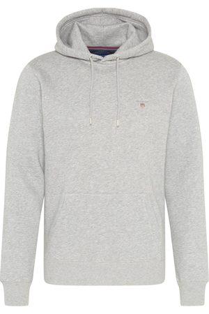 GANT Mænd Sweatshirts - Sweatshirt