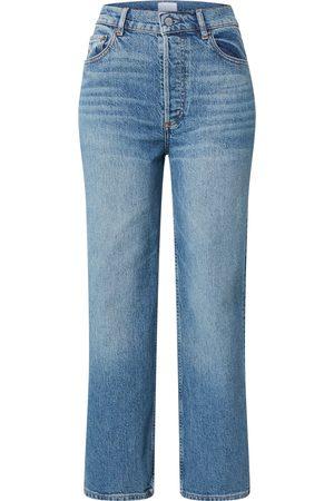 Boyish Jeans 'Mikey