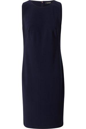 LAUREN RALPH LAUREN Kvinder Bodycon kjoler - Etuikjole 'DARIAN