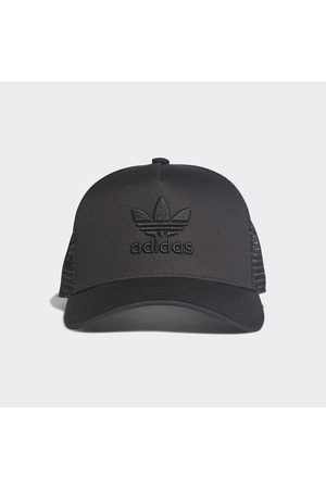 Adidas Trefoil trucker-kasket