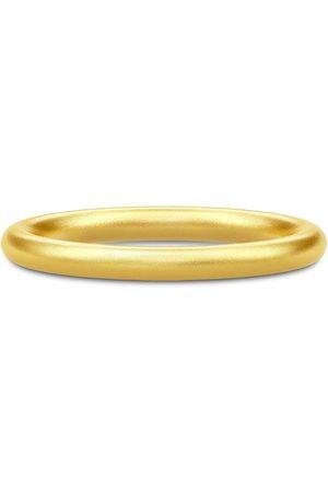 Julie Sandlau Kvinder Ringe - Classic Ring