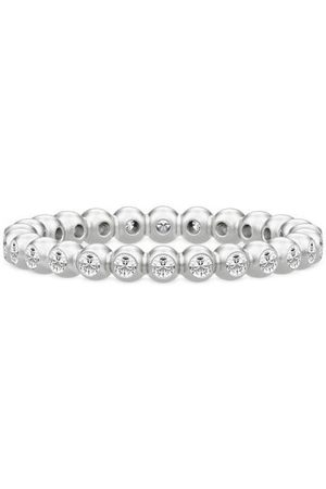 Julie Sandlau Kvinder Ringe - Gracious Ring